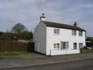 2 bed semi detached property in Milton, Cambridge