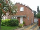 3 bed Detached property in Mill End Road...