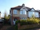 3 bedroom semi detached property in Woodlark Road, Cambridge