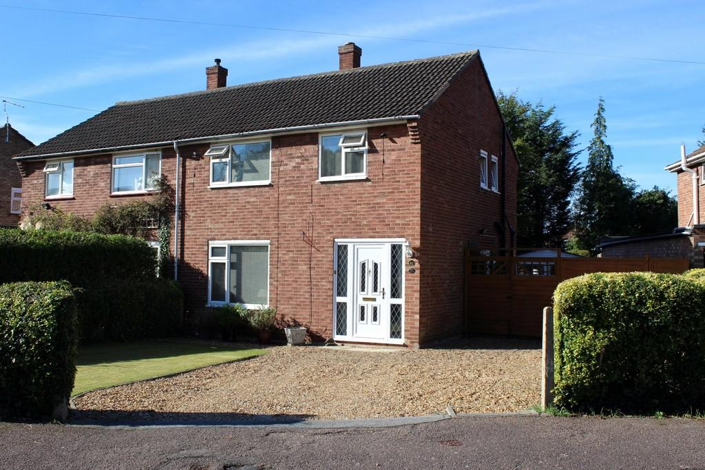 3 bedroom semi detached house for sale in long reach road cambridge cb4 for 3 bedroom house for sale in cambridge