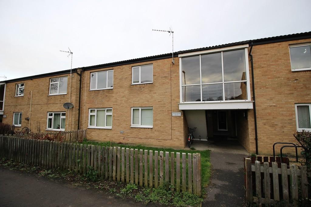 1 bedroom apartment for sale in dennis road cambridge cb5 for One bedroom apartment cambridge
