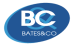 Bates & Co, Hailsham