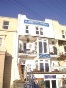 property for sale in Park Place,