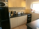 1 bed Apartment to rent in Cranbourne Court...