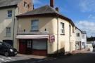 4 bedroom property for sale in The Square, Uffculme...