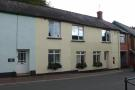 4 bedroom Terraced home for sale in High Street, Halberton...