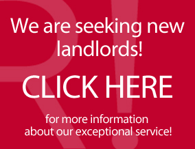 Get brand editions for Belvoir! Lettings, Stone