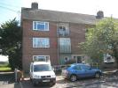 2 bedroom Flat in Selwyn Court...