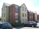 Apartment to rent in Millstone Court...