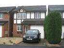 Detached house in Taverners Drive, Stone...