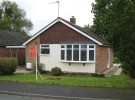 Detached Bungalow to rent in Stuart Close North...