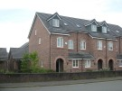 Town House to rent in Tilling Drive, Stone...