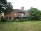 5 bedroom Character Property to rent in Cookshill Hall...