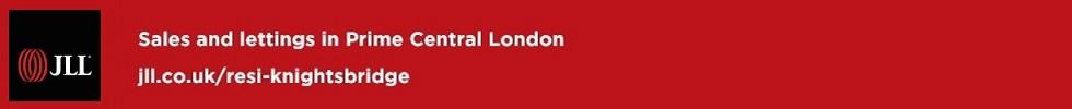 Get brand editions for JLL, Knightsbridge Sales