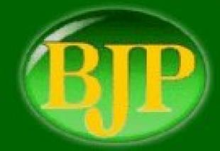 BJP Residential Limited, Haverfordwestbranch details