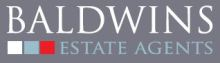 Baldwins Estate Agents Limited, Faversham