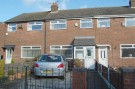 property to rent in Calder Drive, Kearsley...