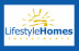 Lifestyle Homes & Investments S.L., Alicante logo