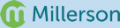 Millerson, Hayle