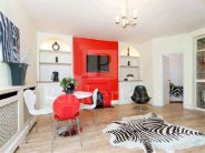 Apartment for sale in Shirland Road...