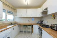 1 bed Apartment in Priory Park Road, London...
