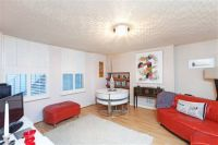 1 bedroom Flat in Shirland Road...