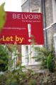 Belvoir Lettings, Cockermouth