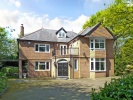 4 bedroom Detached property in Bromley House...