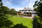 Haydock House Detached house for sale