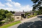 8 bed Detached home for sale in Raikes Farm...