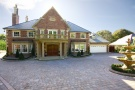 7 bed Detached property for sale in Knowsley Manor...