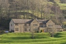 7 bedroom Detached house for sale in Henshaw House...