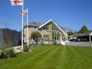 6 bed Detached home in Fox Hill...