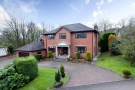 5 bed Detached home in 1 Kilphin, Princess Road...
