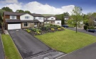 2 Dimple Park Detached property for sale