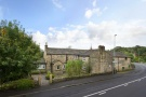 5 bedroom Detached house for sale in Brookhouse Farm...