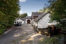 Coachmans Corner Detached property for sale