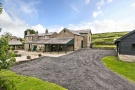 Fold Head Farm Detached property for sale