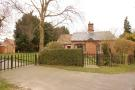 3 bedroom Cottage for sale in TOFT MONKS, NEAR BECCLES