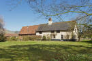 4 bed Farm House for sale in Hall Farm...