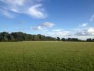 Grazing Land Land for sale
