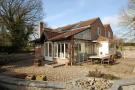 5 bed Cottage for sale in Near WYMONDHAM