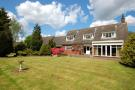 3 bedroom Detached home in Norwich Road, Costessey...