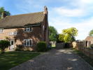 semi detached home to rent in 2 Church Farm Cottages