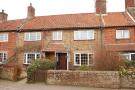 Cottage for sale in KIRBY CANE, NR BUNGAY