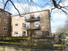 Flat for sale in NETHERWOOD GREEN