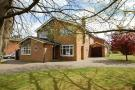 4 bed Detached house for sale in OLD CATTON