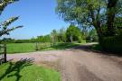 Stoke Land for sale