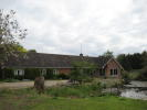 property for sale in Church Lane, Coston