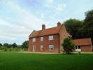 Detached house to rent in Cawston Road, Reepham...